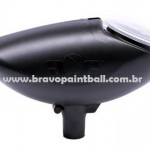 Loader 200 bolas GxG Carregador Paintball