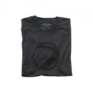 Camisa Dye Bravo – Gray