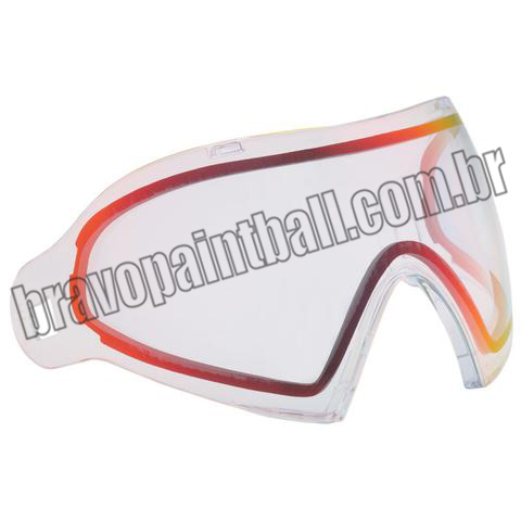 dye-i4-lente-clear-sunrise-logo