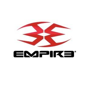Empire / BT