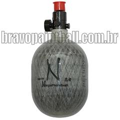 ninja-48-4500-gray-fibra-logo