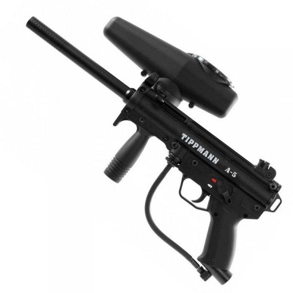 Tippmann A5/X7