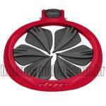 dye-r2-quick-feed-red-logo