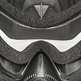 mascara-annex-mi3-valken-interno