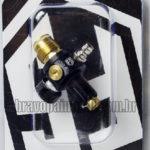 regulador-fs-4500-tiberius-logo-2