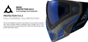 i5slide-protection_1000
