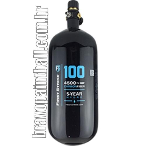 100 4500 FS Tank Tiberius LOGO 1